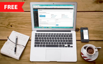 The Ultimate Guide to the best WordPress LMS Plugin